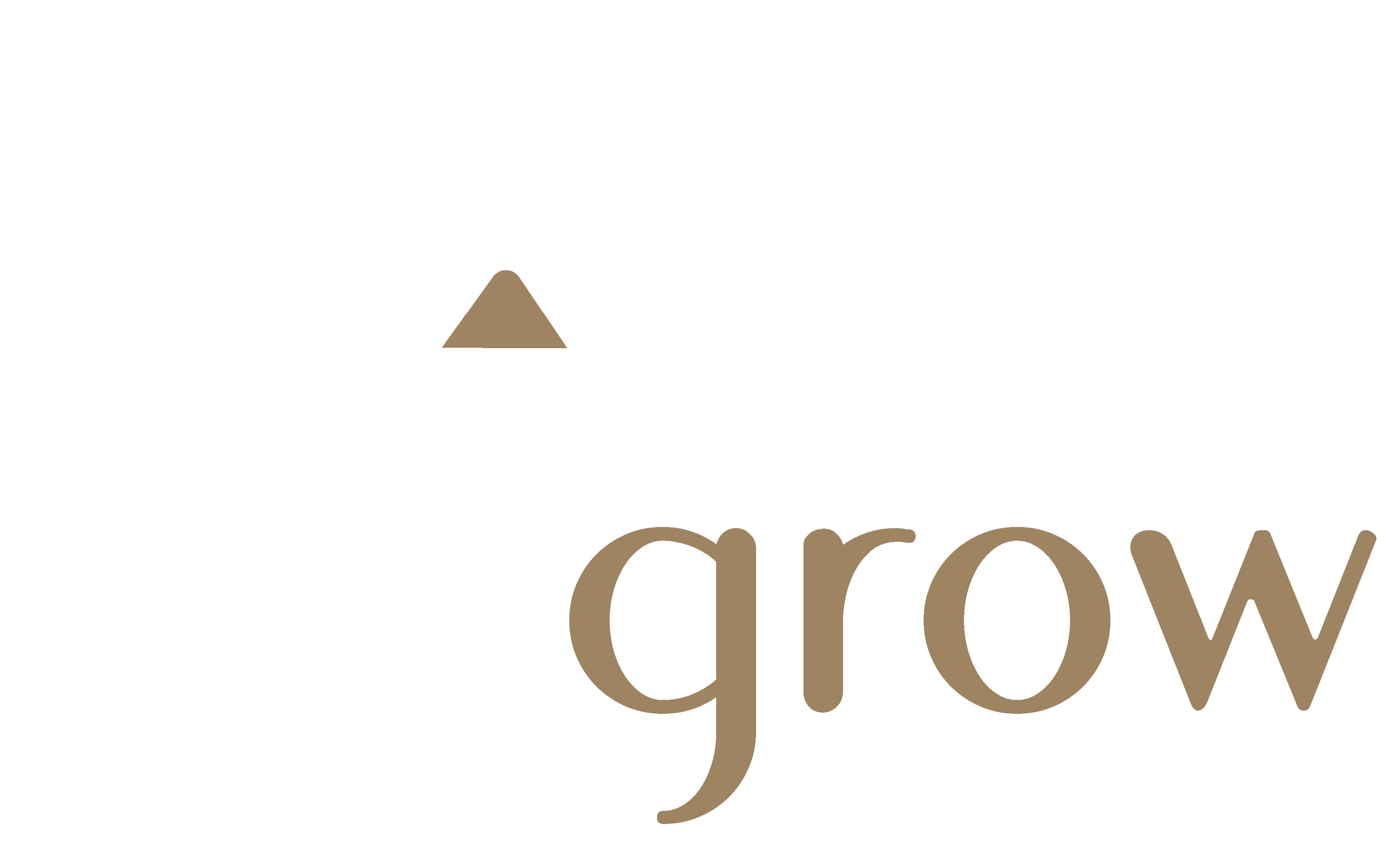 ExcelGrow